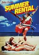 Summer Rental , John Candy