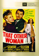 That Other Woman , Virginia Gilmore