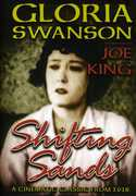 Shifting Sands , Gloria Swanson