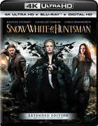 Snow White & the Huntsman , Kristen Stewart