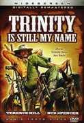 Trinity Is Still My Name , Jean Louis
