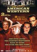 Great American Western 11 , Marlon Brando