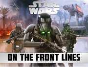 Star Wars: On the Front Lines