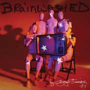 Brainwashed , George Harrison