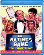 The Ratings Game , Danny DeVito