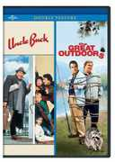 The Great Outdoors /  Uncle Buck , Annette Bening