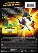 The Lego Batman Movie (Special Edition)