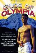Gods of Olympia