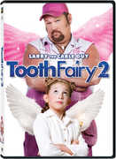 Tooth Fairy 2 , Larry the Cable Guy