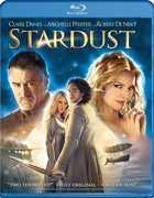 Stardust , Claire Danes