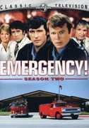 Emergency: Season Two , Ann Doran
