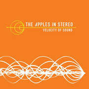 Velocity Of Sound , The Apples in Stereo