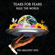 Rule The World , Tears for Fears
