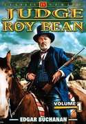 Judge Roy Bean , Russell Hayden
