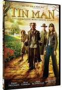 Tin Man: The Mini-Series Event , Anna Galvin