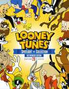 Looney Tunes Premiere Collection , Mel Blanc