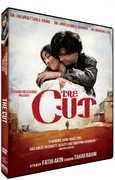 The Cut , Tahar Rahim
