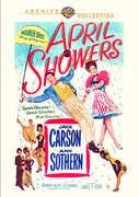 April Showers (1948) , Jack Carson