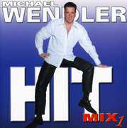 Hit Mix 1 [Import] , Michael Wendler
