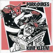 Kum Kleen , Pork Dukes