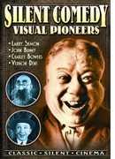 Visual Pioneers , Dorothy Dwan