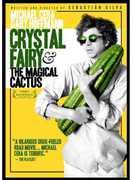 Crystal Fairy , Jos  Miguel Silva