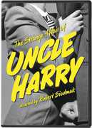 The Strange Affair of Uncle Harry , George Sanders