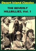 Beverly Hillbillies Vol. 1