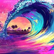 Ocean By Ocean , The Boxer Rebellion