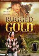 Rugged Gold , Jill Eikenberry