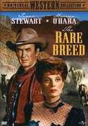 The Rare Breed , James Stewart