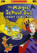 The Magic School Bus: Creepy Crawly Fun!