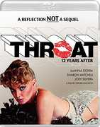 Throat... 12 Years After , Sharon Kane
