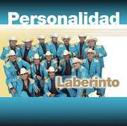 Personalidad , Laberinto