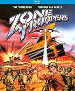 Zone Troopers , Tim Thomerson