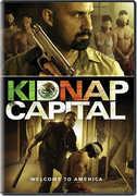 Kidnap Capital