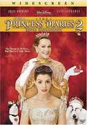The Princess Diaries 2: Royal Engagement , Hector Elizondo