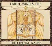 Eternal Dance (3CD Bin-Fitting Jewel Case) , Earth, Wind & Fire