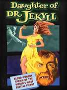 Daughter of Dr.jekyll , John Agar