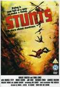 Stunts [Import]