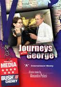 Journeys with George , Alexandra Pelosi