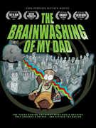 The Brainwashing Of My Dad , Matthew Modine