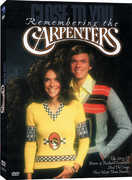 Close to You: Remembering the Carpenters , John Bettis