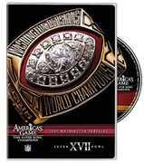 Washington Redskins 17 , Alec Baldwin