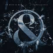 Unbreakable /  Back To Me , Of Mice & Men