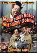 Wenn Der Vater Mit Dem Sohne , Carl-Heinz Schroth