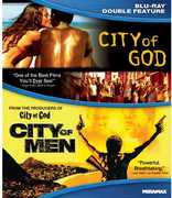 City of God /  City of Men
