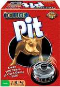 The Pit Game - Deluxe