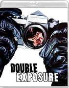 Double Exposure , Joey Forman