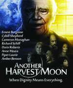 Another Harvest Moon , Ernest Borgnine